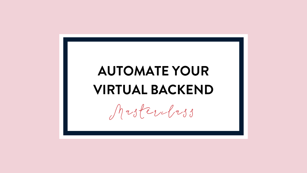 Automate Your Virtual Backend to Make More Sales Create More Ease.png
