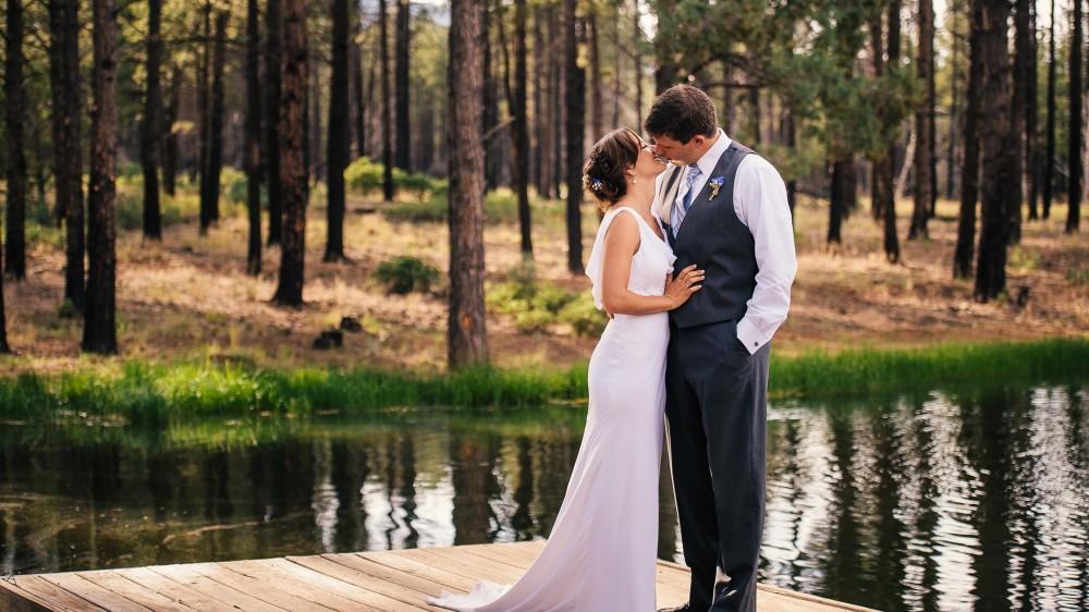 Wedding MMR.jpg