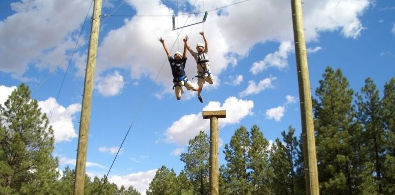 free fall jumping.jpg