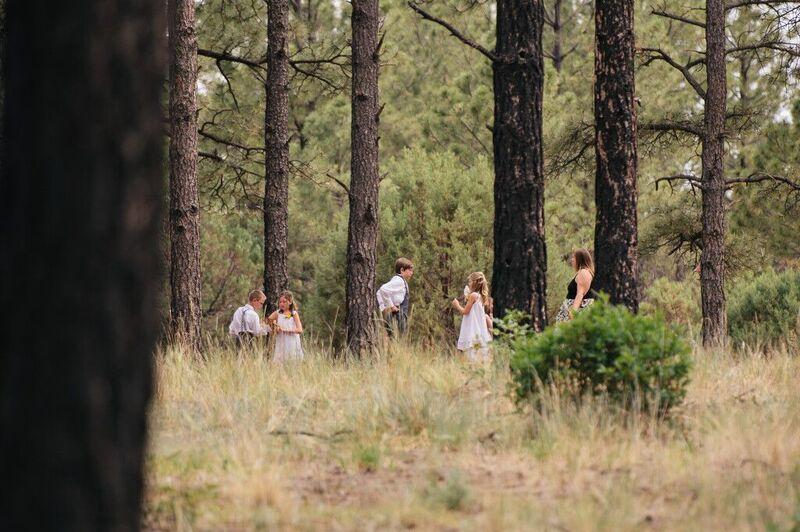 kids wedding.jpg
