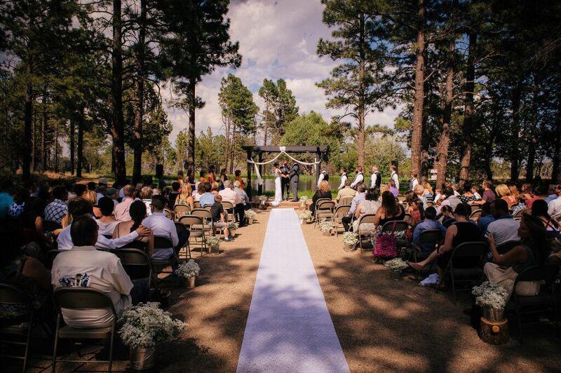 Wedding by the pond.jpg