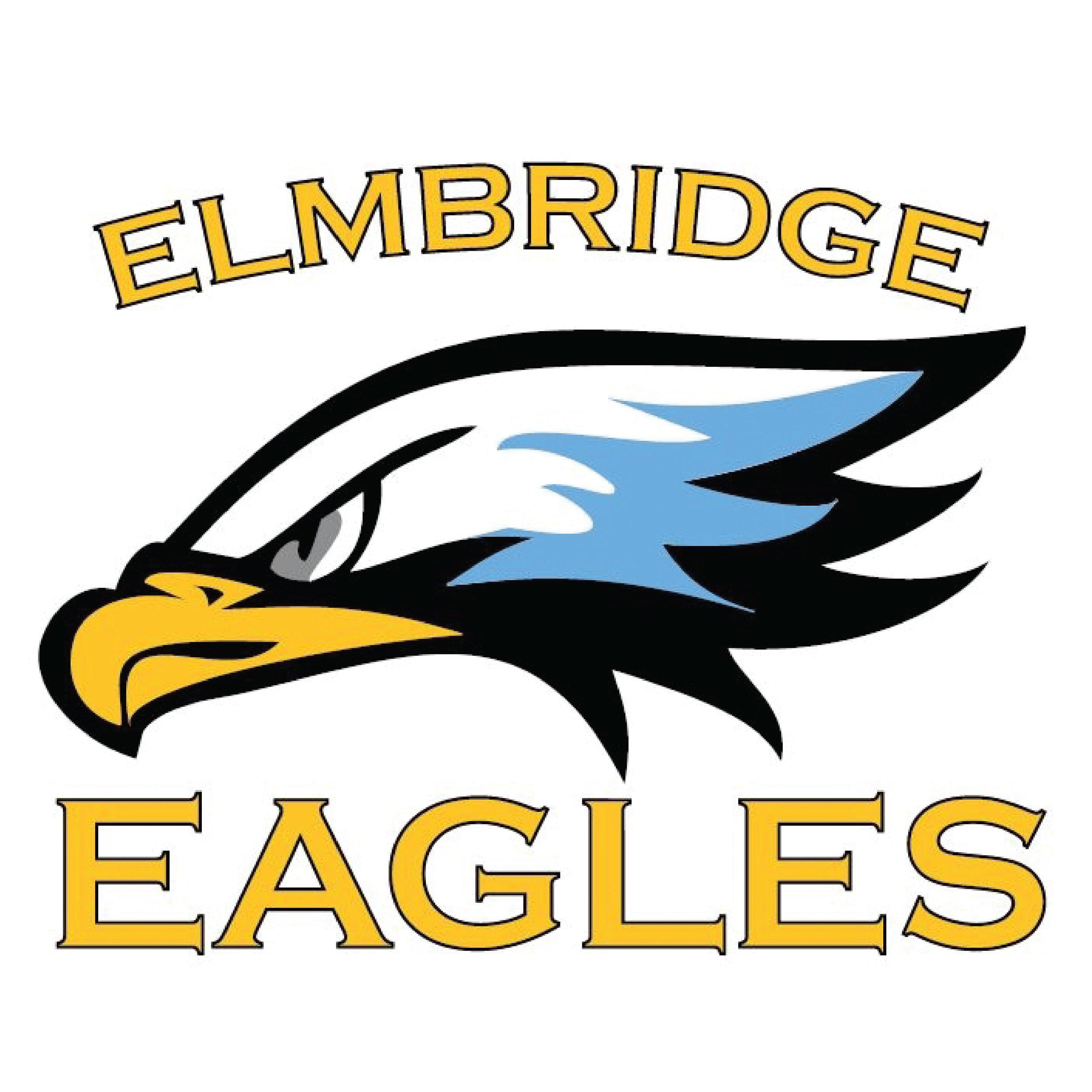 7. ELMBRIDGE EAGLES
