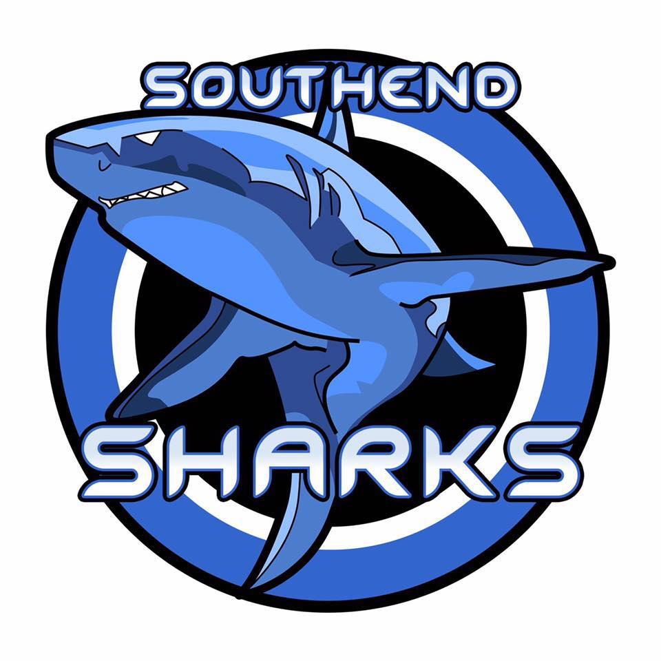 16. Southend Sharks
