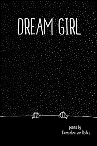 dream girl cover.jpg