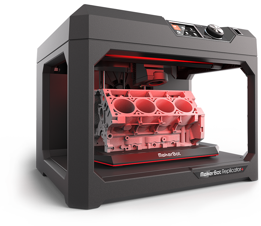 MakerBot-Replicator-Product-Image.png