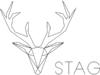 stag supply logo.jpeg