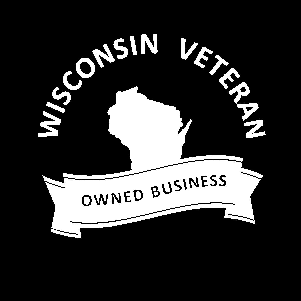 VOB_Logo-White-01.png