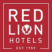 175px-Red_Lion_Hotels_Logo.jpg