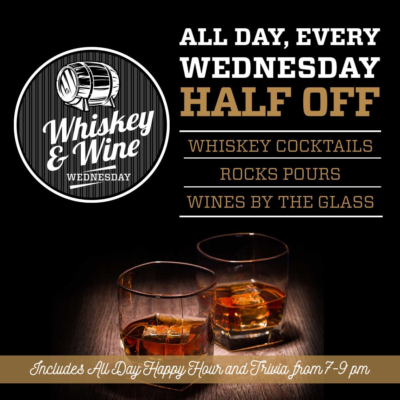 Wine&WhiskeyWed_WeeklySpecials_Website.jpg