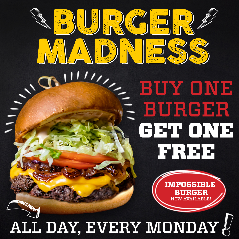 BurgerMadness_WeeklySpecials_Website.jpg