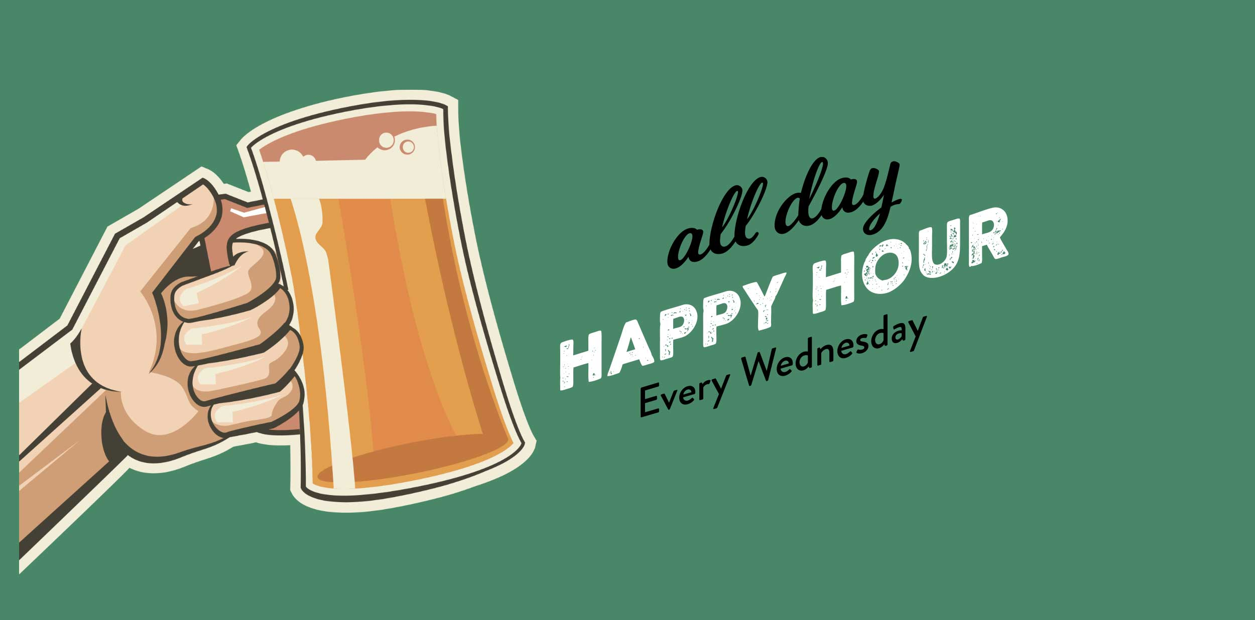 IKC_ALL-DAY-HAPPY-HOUR_WebGallery.jpg