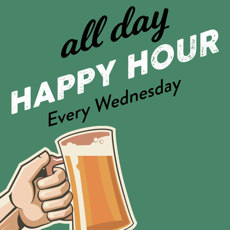 IKC_All-Day-Happy-Hours_WeeklySpecials_Website.jpg