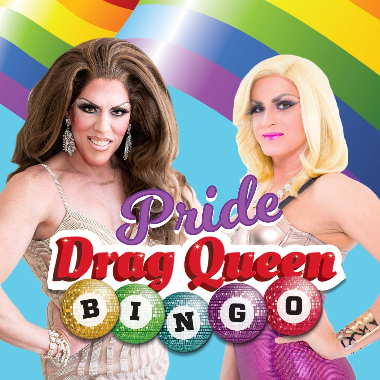 PrideDQB_PridePage_Website.jpg