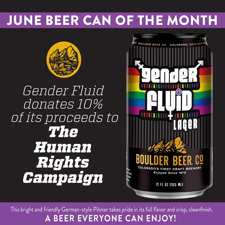 IKC_PridePage__GenderFluid_Website.jpg