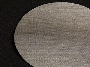 SR-X9000_mesh.jpg