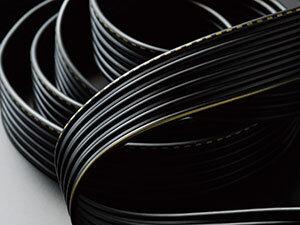 SR-X9000_cable.jpg