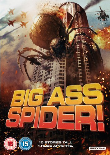 Big Ass Spider.jpg