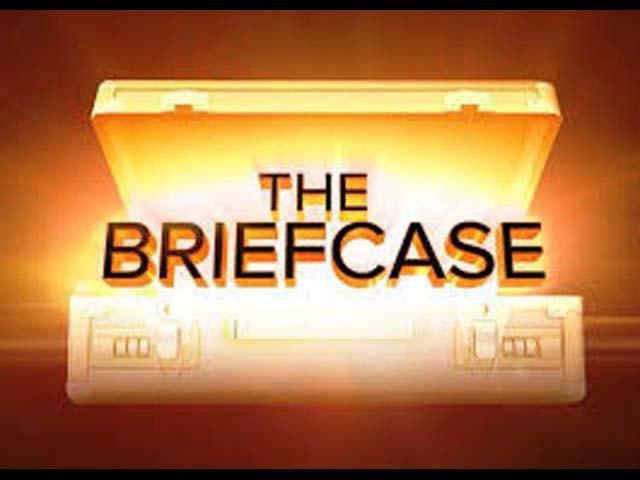 1 The Briefcase-min.jpg