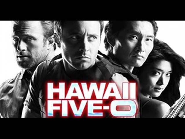 4 Hawaii Five-O-min.jpg