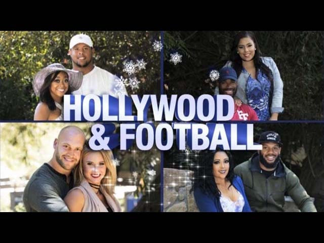 5 Hollywood and Football-min.jpg