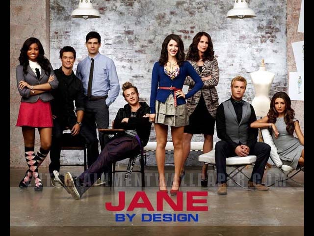 6 Jane By Design-min.jpg