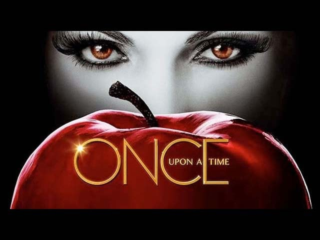 7 Once Upon a Time-min.jpg