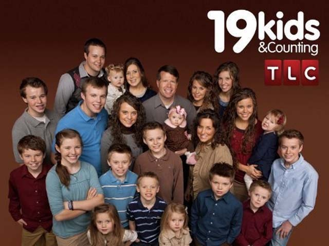 19 Kids and Counting-min.jpg