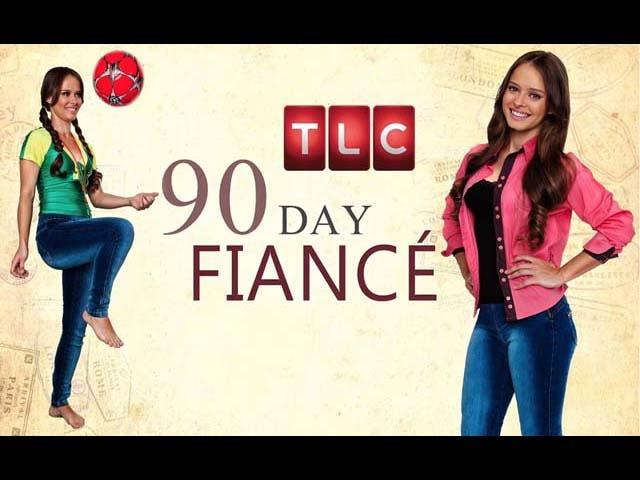 90 Day Fiance-min.jpg