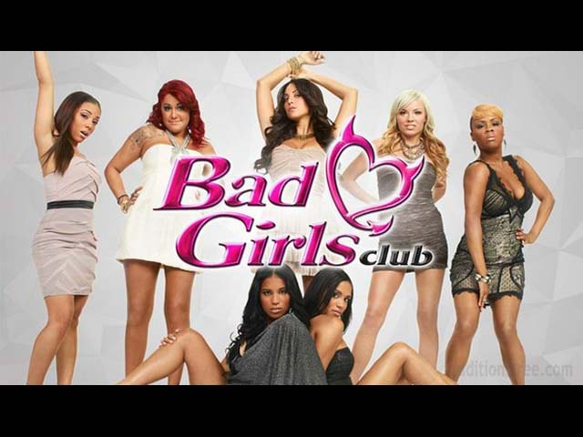Bad Girls Club-min.jpg