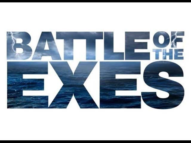 Battle of the Exes-min.jpg