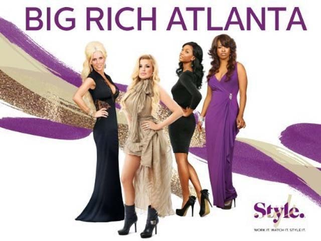 Big Rich Atlanta-min.jpg