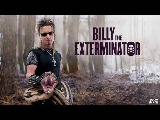 Billy The Exterminator-min.jpg