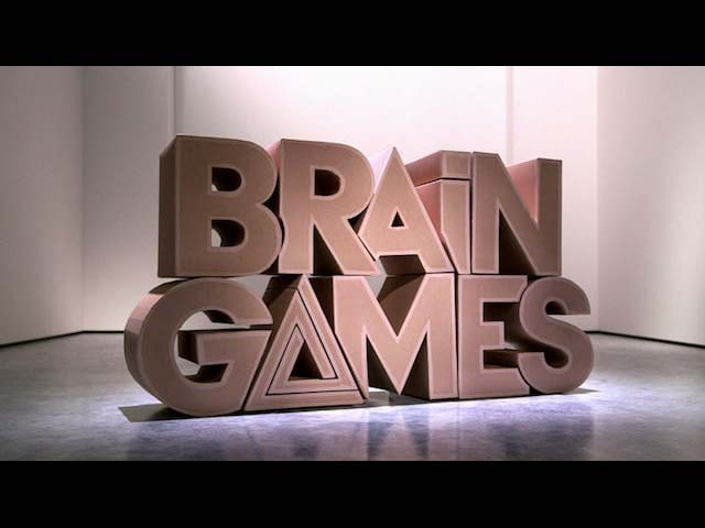 Brain Games.jpeg-min.jpg