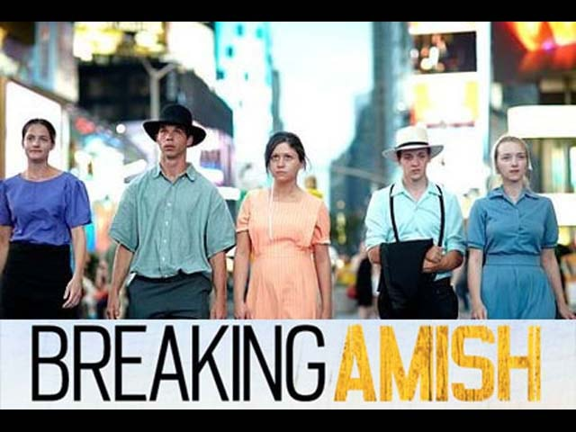 Breaking Amish-min.jpg