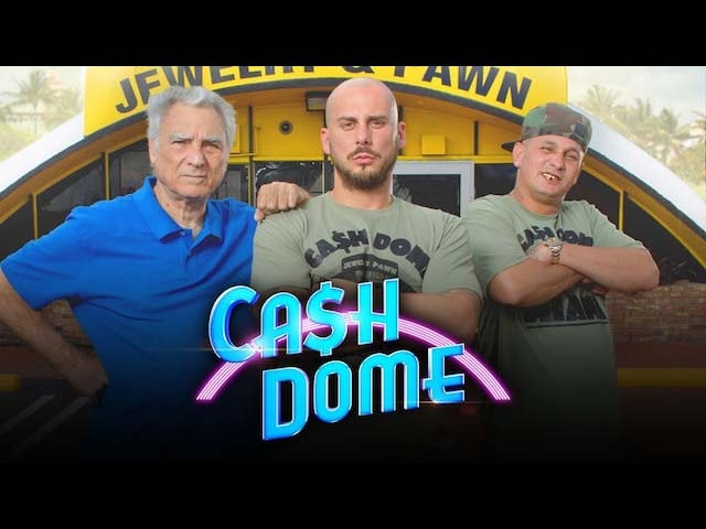 Cash Dome.jpeg-min.jpg