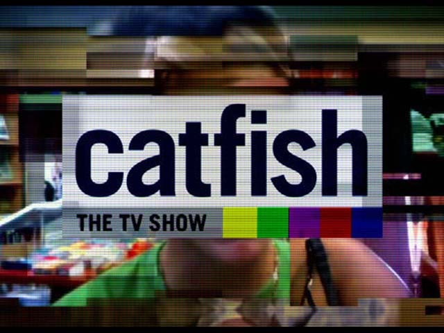Catfish TV Show-min.jpg