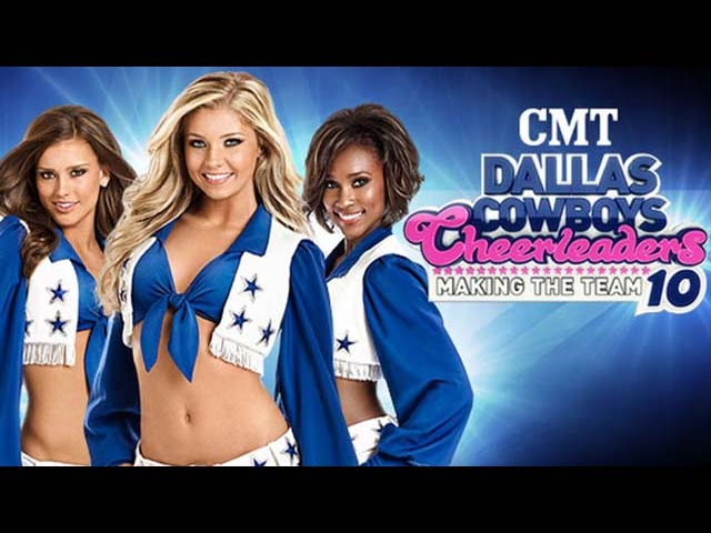 Dallas Cowboys Cheerleaders-min.jpg