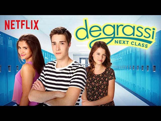 Degrassi Next Class-min.jpg