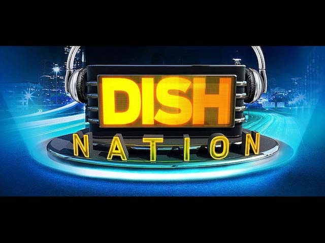 Dish Nation.jpeg-min.jpg