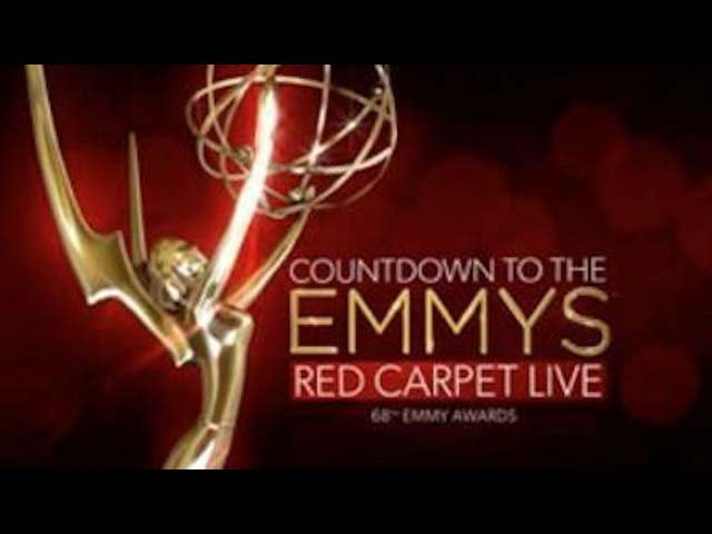 E - Countdown to the Red Carpet.jpeg-min.jpg