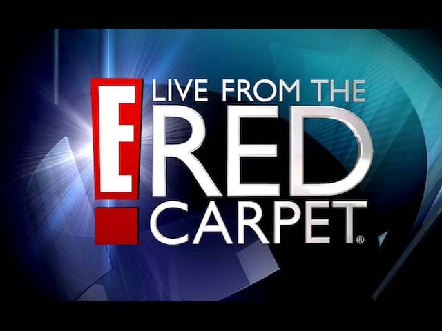 E Live From The Red Carpet Academy Awards.jpeg-min.jpg