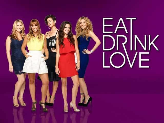 Eat Drink Love-min.jpg
