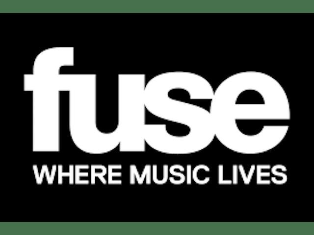 Fuse News Logo-min.png