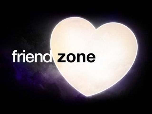 FriendZone-min.jpg