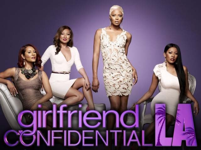 Girlfriend Confidential- LA-min.jpg