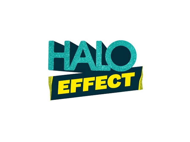 Halo Effect-min.png