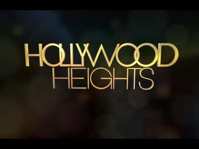 HollywoodHeights-min.jpg