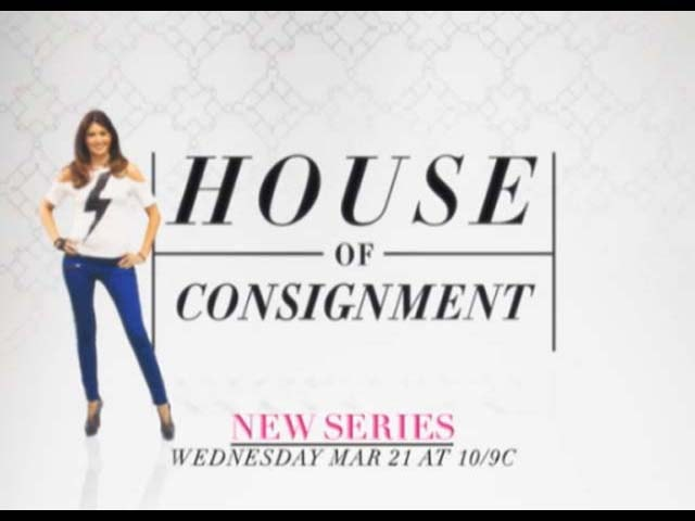 House of Consignment-min.jpg