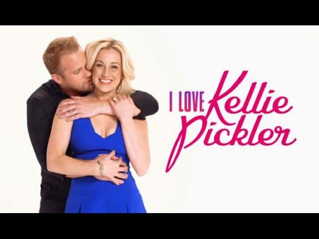 I Love Kelly Pickler.jpeg-min.jpg