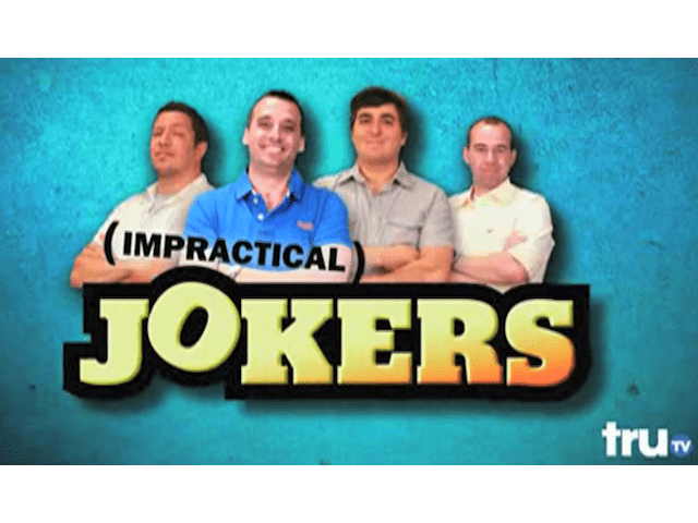 Impractical Jokers-min.png
